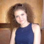Ana Maria Vladila