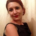 Diana Vasile